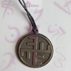 купить Амулет Небесный крест в Украине