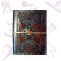 Книги теней (1)