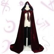 Магическая одежда (2)