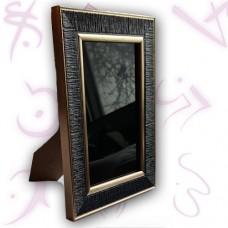 черное зеркало купить, магическое зеркало