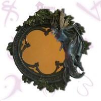 Зеркала (1)